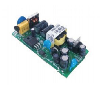 lol比赛投注Ⅱ型集中器电源BPD5-WD05P05U