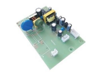 lol比赛投注Ⅱ型集中器电源BPD5-WD05P05U-B