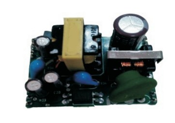 lol比赛投注Ⅱ型集中器电源BPD6-WD05P05U