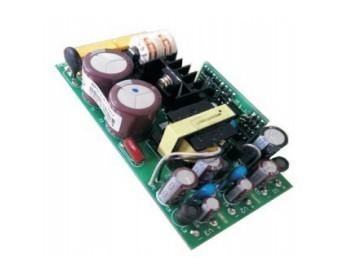 lol比赛投注Ⅰ型集中器电源BPD15-KT122U