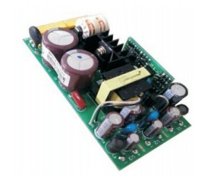 南网集中器电源BPD15-KT221U