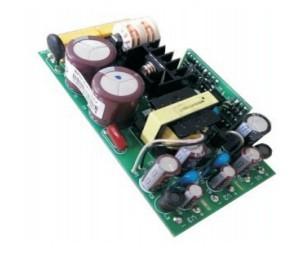 南网集中器电源BPD15-KT222U-JHW