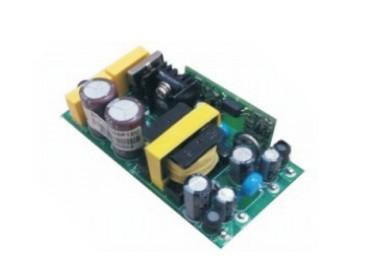 lol比赛投注专变采集Ⅲ型终端电源BPD10-KD05P12U