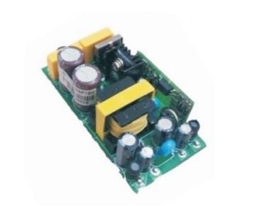 lol比赛投注专变采集Ⅲ型终端电源BPD15-KD05P12U-A