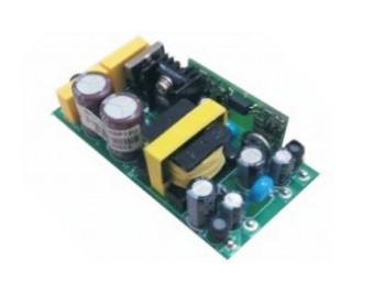 lol比赛投注电压监测仪专用电源BPD10-KD05P05U
