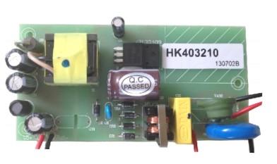lol比赛投注Ⅱ型集中器电源HK403210