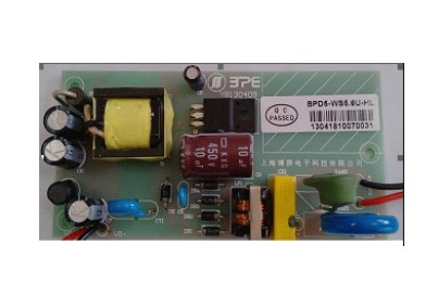 lol比赛投注Ⅱ型集中器电源BPD5-WS5.6U-HL